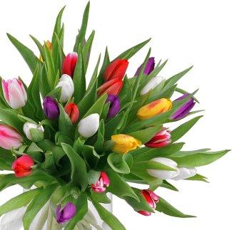 Мама ты прекрасна как весна
