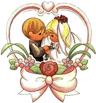 Напечатать поздравления к свадьбе фото 523